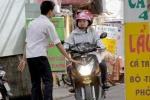 Quán xá Hà Nội: Từ vẫy, vồ đến 'đạp' khách