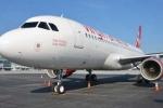 Hãng hàng không đặt tên Steve Jobs cho máy bay