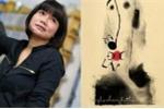 Ồn ào nghi án Phan Huyền Thư đạo thơ: Tác động tiêu cực đến đời sống văn chương