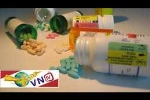 Dừng nhận bệnh nhân HIV điều trị ARV mới