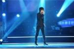 The Voice nhận lỗi về ca khúc của hotboy Bùi Anh Tuấn