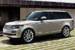 'Soi' lựa chọn mới cho xe SUV hạng sang năm 2013