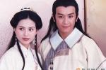 Cuộc sống vất vả, cô đơn của dàn sao 'Thiên long bát bộ 1997'