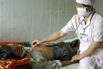 Kháng thể giết chết HIV bao giờ có mặt ở Việt Nam?