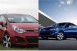 Xe Hyundai và Kia ' ăn xăng' đến mức nào?