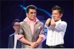 Got Talent: Chung kết có cứu nổi chương trình?