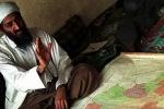 Bất ngờ trong di chúc của Bin Laden vừa được công bố