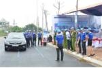 Honda Việt Nam nỗ lực vì một xã hội giao thông an toàn