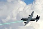 Mỹ sắp trang bị vũ khí laser có sức mạnh hủy diệt 'vô tiền khoáng hậu'