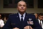 Tướng Mỹ tiết lộ việc Mỹ chuẩn bị 'sẵn sàng chiến đấu' với Nga