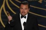 Tượng vàng Oscar của Leonardo DiCaprio chỉ trị giá 1 USD?