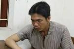 Án mạng ở Lạng Sơn: Nghi phạm đâm chết 2 thanh niên khai gì?