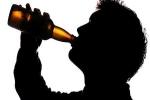 Người uống rượu bia nhiều có chỉ số IQ bất ngờ
