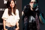 T.O.P làm 'bạn trai hoàn hảo' của Kim Haneul