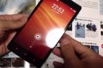 Nghi án gián điệp điệp thoại, Xiaomi bị 'sờ gáy'