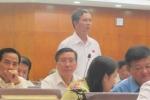 Lãnh đạo công an TP.HCM: 'Đảm bảo nhân dân bình yên đón tết'