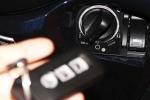 'Ém lỗi' SH mới: Honda Việt Nam có thể sẽ phải triệu hồi SH125/150i