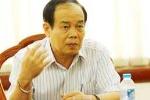 Thất vọng cách hành xử của Chủ tịch bị 'nói xấu'