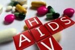 Việt Nam sẽ kết thúc đại dịch HIV vào năm 2030?