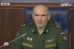 Bộ Quốc phòng Nga: Sẽ bắn hạ tất cả máy bay Thổ Nhĩ Kỳ vi phạm vùng bảo vệ