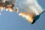 Thổ Nhĩ Kỳ bắn rơi máy bay Nga: Chúng ta chỉ còn cách chiến tranh thế giới 3 đúng 30 giây?