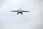 Nga bóc trần cáo buộc chiến cơ xâm phạm không phận Thổ Nhĩ Kỳ