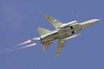 Máy bay Nga bị bắn hạ nhìn từ luật pháp quốc tế: Nga hay Thổ Nhĩ Kỳ đúng?
