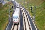 Dự án đường sắt cao tốc 1 triệu tỷ và những mối lo