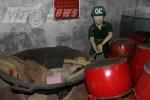 Gặp người tự mài dao mổ bụng mình ở 'địa ngục trần gian' Phú Quốc