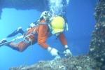Cá chết bất thường ở Vũng Áng: Thêm 5 thợ lặn nhập viện