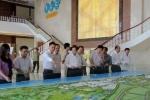 Nguyên Chủ tịch nước: FLC Sầm Sơn là dự án đầy sáng tạo
