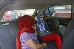 2 người giúp việc Nepal tố bị nhà ngoại giao Arab hiếp dâm tập thể