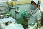 Tông liên hoàn trên cầu vượt: Công ty Phương Trang 'gánh' mọi chi phí cho nạn nhân