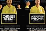 IS bắt cóc con tin Trung Quốc và Na Uy, rao bán trên mạng