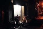 Hà Nội: Một bệnh nhân chết tại phòng khám tư nhân