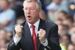 Nóng 24h: Sir Alex Ferguson tiếp tục được tôn vinh