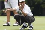 Tổng thống Obama đánh golf cực hay