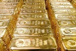 'Không có chuyện độc quyền trong kinh doanh vàng'