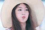 Hot girl Thái Lan xinh như thiên thần có hơn 1 triệu lượt theo dõi