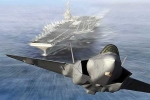Phòng không Nga thừa sức đối phó với Không quân Mỹ