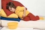 Kỹ năng sơ cứu khi trẻ uống nhầm hóa chất