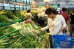 Nhà giàu sợ nhiễm độc, mỗi tháng tốn 5 triệu đồng mua rau sạch