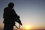 Mỹ sẽ triển khai lực lượng đặc nhiệm tới Syria