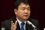 Ông Đinh La Thăng có trách nhiệm trong sai phạm tại PVN