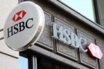 'Đại gia' HSBC đóng cửa chi nhánh tại Nhật Bản
