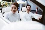 Phan Như Thảo tỏ thái độ về gợi ý lục ví tiền của chồng đại gia Đức An