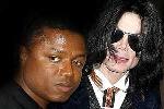 Michael Jackson từng ra lệnh vệ sĩ giết em trai