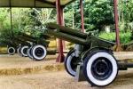 Độc giả đưa bằng chứng Kachiusa không tham chiến ở Điện Biên Phủ