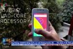 Giật mình với 'siêu phẩm' smartphone có giá 80.000 đồng