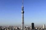 Tháp truyền hình cao nhất thế giới của Việt Nam sẽ ngốn bao nhiêu tiền?